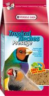 Trope bl Prestige Avl 20 kg