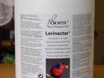 Aves Lori Nectar 1 kg