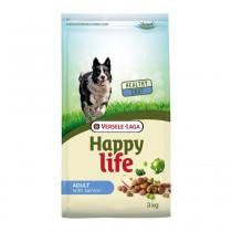Happy Life Laks 15 kg