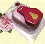 rose kronblad stort 6100/0101