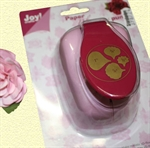rose div.kronblade 6100/0103