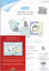 Hobbydols Poster 72