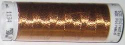 Mettler M 1134