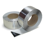 Alu Tape 48 mm x 30 m