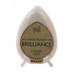 Brilliance Dew Drop DP00-091