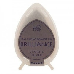 Brilliance Dew Drop DP00-093