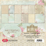 Craft & You Papirpakning 30,48 x 30,48 CPB-WG30