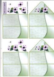 DB Card 00029