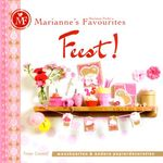 Marianne`s Favourite`s Fest