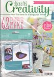 Docrafts Creativity Issue 49