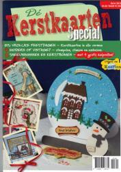 De Kerstkaarten Special 01301