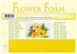 Leane Flower Foam A4 24.4155