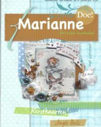 Marianne Doe 19