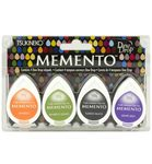 Memento DewDrop 4 - Packs MD-100-008 Jelly Beans