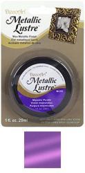 DECO Art Metallic Purple ML13c